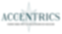 accentrics+logo.png