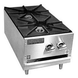 View All Food Service Supplies