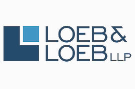 loeb-and-loeb-logo-billboard-1548.jpg