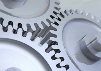 The Basics of System Integration for Businesses