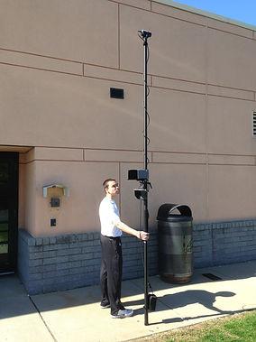 QB Camera02.JPG