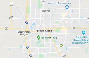 Bloomington, IL