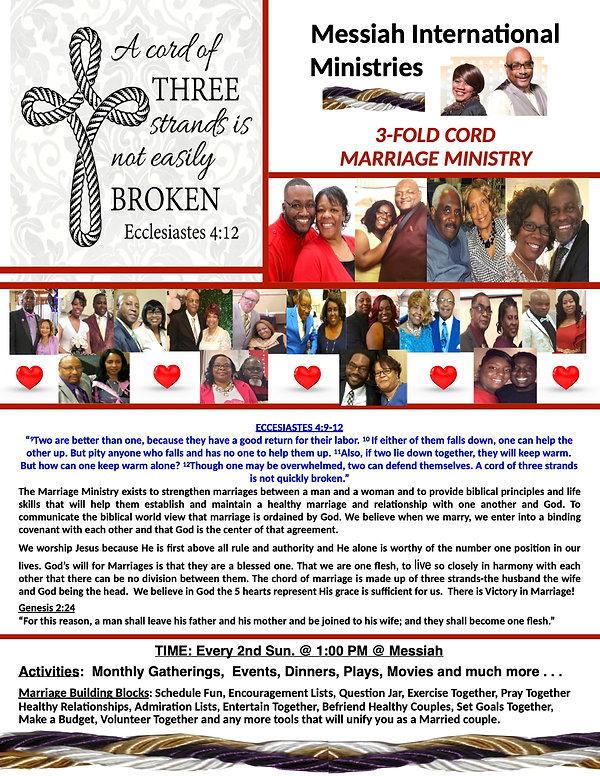 Rev. Marriage Min. Flyer.jpg