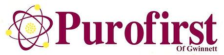 Modified Purofirst Logo.jpg