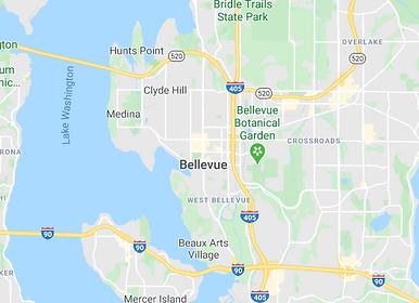 Bellevue