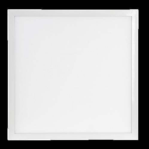 PANEL LIGHT 2x2 40W 4000K/5000K DIMMABLE