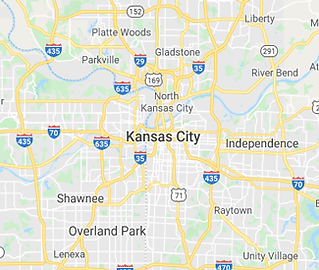 Kansas City-KS
