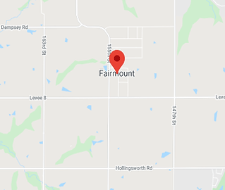 Fairmount-KS