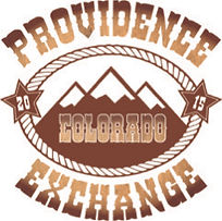 Providence_Exchange_Logo.jpeg