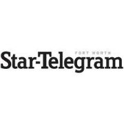 fort-worth-star-telegram-squarelogo.png