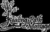 smol_logo%2520prof_edited_edited.png