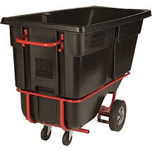 View All Material Handling Supplies