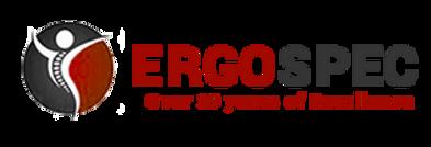 ErgoSpec