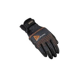 Coated Work Gloves