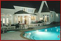 residential_pic.jpg