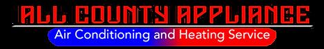 ACA Logo 12-23-01.png