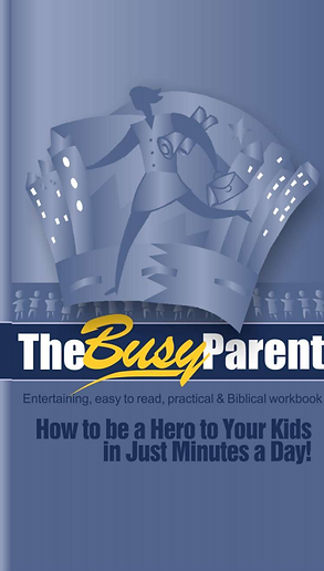 busy-parent-ebook.png