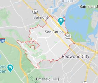 San Carlos, CA
