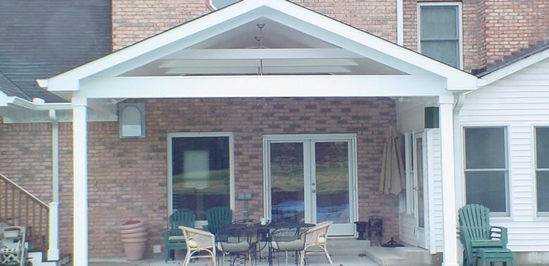 Dantona 4 Porch After.jpg
