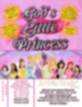 flyer God Princess-2020.png