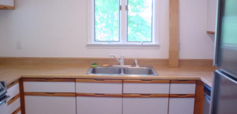 Welch 3 Kitchen Before.jpg
