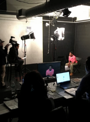 Acting Class On Camera.png