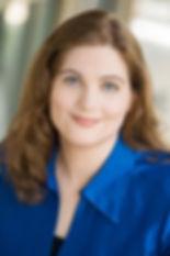 Paige Steadman.jpg