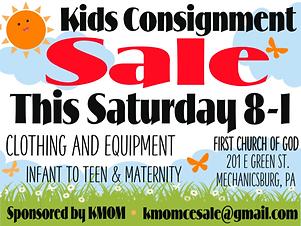 KidsConsignmentSale.PNG