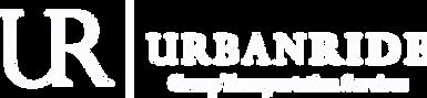 UrbanRide_logoreal.png