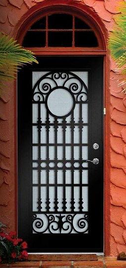 Security Door 1.jpg