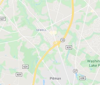 Sewell, NJ
