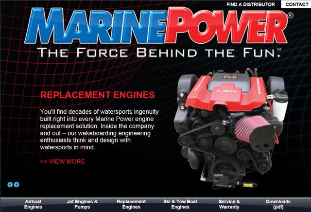 marinepower3.png