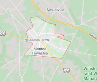 Williamstown, NJ