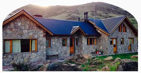 patagonia lodge.PNG