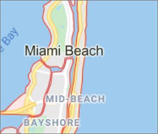 Miami Beach-FL