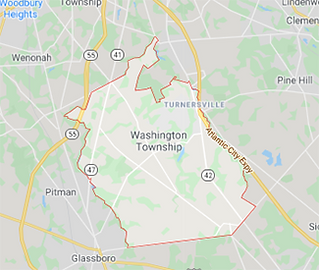 Washington Township-NJ