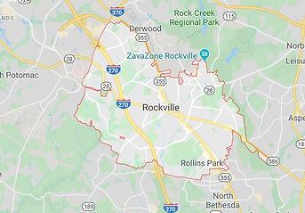 Rockville, MD