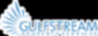GulfStream Property Services
