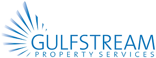 GulfStream Property Services