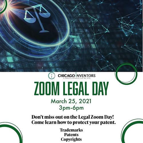 LEGAL ZOOM DAY FEB 25.jpg