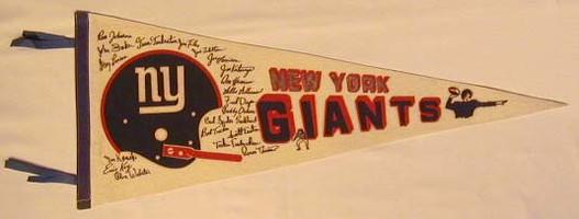 pennant-new-york-giants.jpg