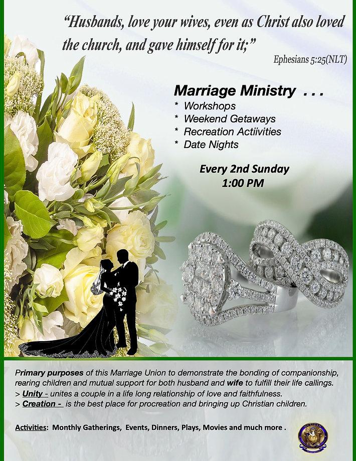 Marriage_Min._flyer-1.jpg