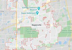 Naperville, IL
