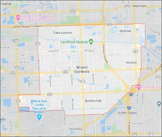 Miami Gardens-FL