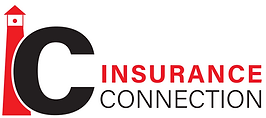 Insurance Connection