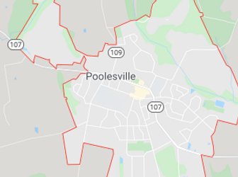 Poolesville, MD