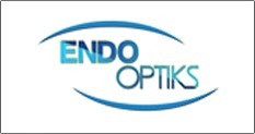 endo_optiks_logo.jpg