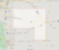 Elbert County, CO