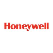 Honeywell