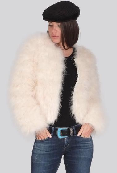 jacket york.jpg